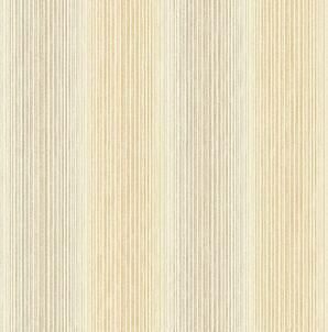 DL45005 Gilded Elegance Hemisphere