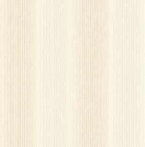 DL45008 Gilded Elegance Hemisphere