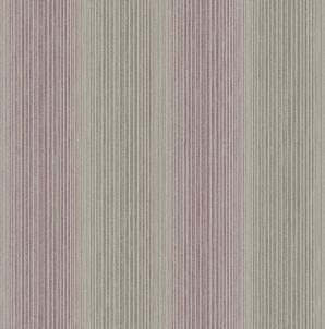 DL45009 Gilded Elegance Hemisphere