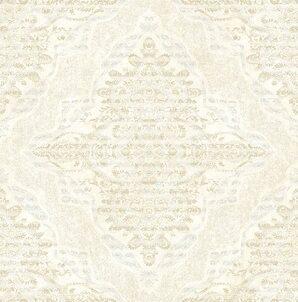DL45900 Gilded Elegance Hemisphere