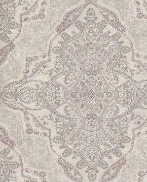 DL45908 Gilded Elegance Hemisphere