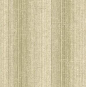 DL46604 Gilded Elegance Hemisphere