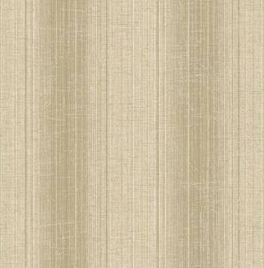 DL46606 Gilded Elegance Hemisphere