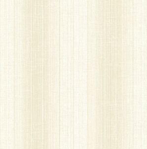 DL46608 Gilded Elegance Hemisphere