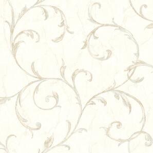 DL46702 Gilded Elegance Hemisphere