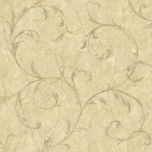 DL46709 Gilded Elegance Hemisphere