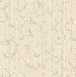DL47002 Gilded Elegance Hemisphere