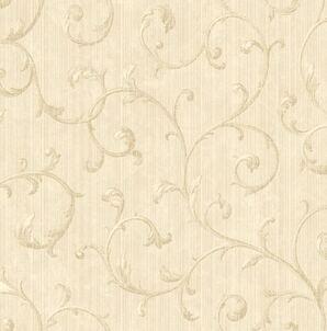 DL47019 Gilded Elegance Hemisphere