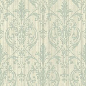 DL47302 Gilded Elegance Hemisphere