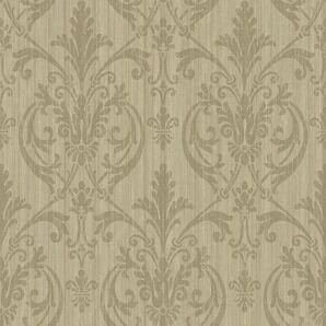 DL47306 Gilded Elegance Hemisphere