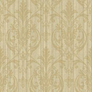 DL47307 Gilded Elegance Hemisphere
