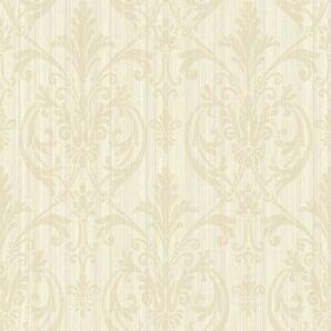DL47308 Gilded Elegance Hemisphere