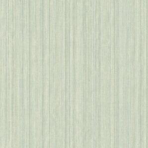 DL47402 Gilded Elegance Hemisphere