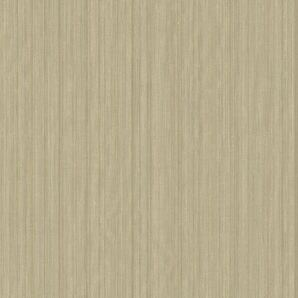 DL47406 Gilded Elegance Hemisphere