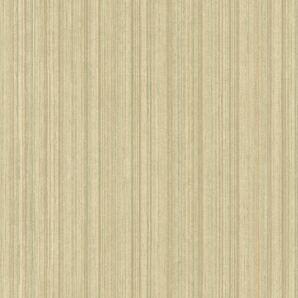 DL47407 Gilded Elegance Hemisphere