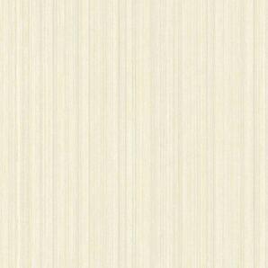 DL47408 Gilded Elegance Hemisphere