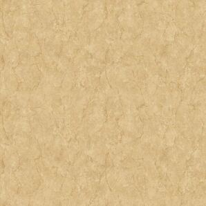 DL47601 Gilded Elegance Hemisphere