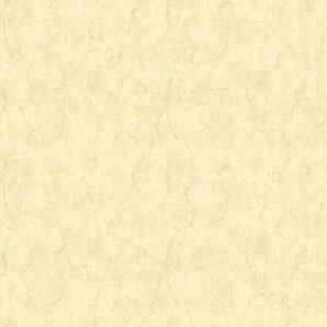 DL47608 Gilded Elegance Hemisphere