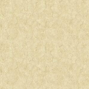 DL47609 Gilded Elegance Hemisphere