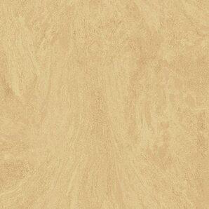 DL47705 Gilded Elegance Hemisphere