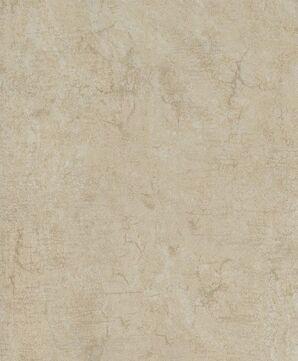 DL47706 Gilded Elegance Hemisphere