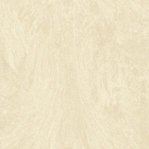 DL47707 Gilded Elegance Hemisphere