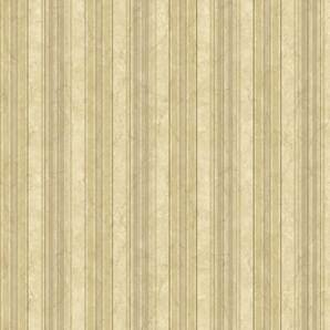 DL48409 Gilded Elegance Hemisphere