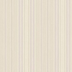 DL51409 French Elegance Hemisphere