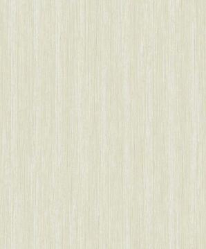 1111310 Plains & Textures Architector