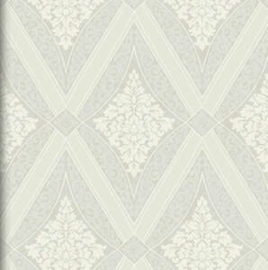 AD50708 Champagne Damasks KT Exclusive
