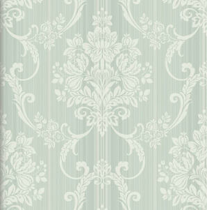 AD50304 Champagne Damasks KT Exclusive