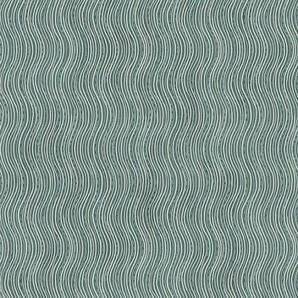 CR75602 Edition 15 Sea Glass Carl Robinson
