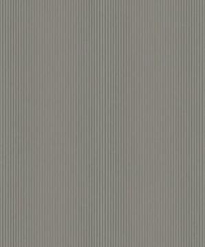 ZN52200 Plains & Textures Architector