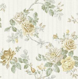 FS51303 Spring Garden KT Exclusive