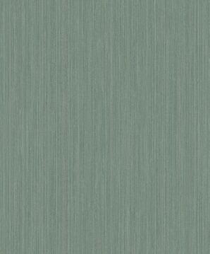 1430514 Plains & Textures Architector