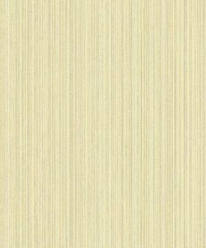 1223103 Plains & Textures Architector