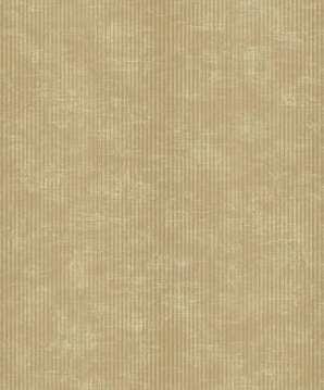 1222805 Plains & Textures Architector