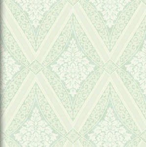 AD50704 Champagne Damasks KT Exclusive