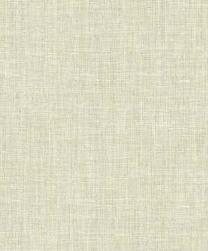 1430001 Plains & Textures Architector