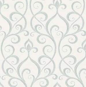 FD68027 Kew Palace KT Exclusive