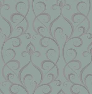 FD68029 Kew Palace KT Exclusive