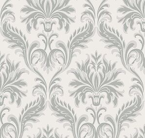 FD68038 Kew Palace KT Exclusive