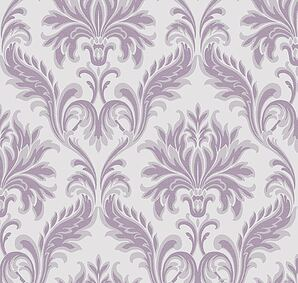 FD68039 Kew Palace KT Exclusive