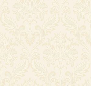 FD68042 Kew Palace KT Exclusive