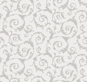 FD68044 Kew Palace KT Exclusive