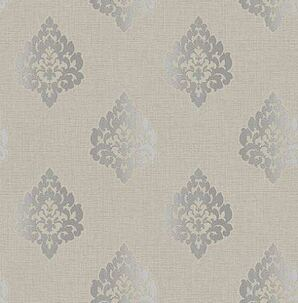 FD68088 Kew Palace KT Exclusive