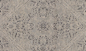 54020 Monochrome Arte