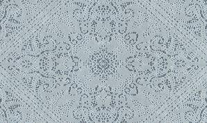54021 Monochrome Arte