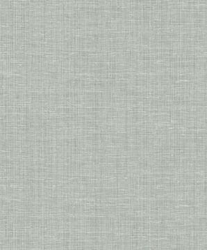 1430008 Plains & Textures Architector