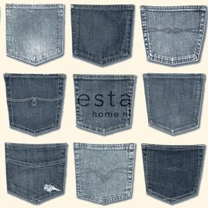 137739 Denim & Co Esta